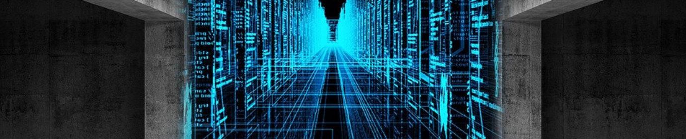 Virtualgate